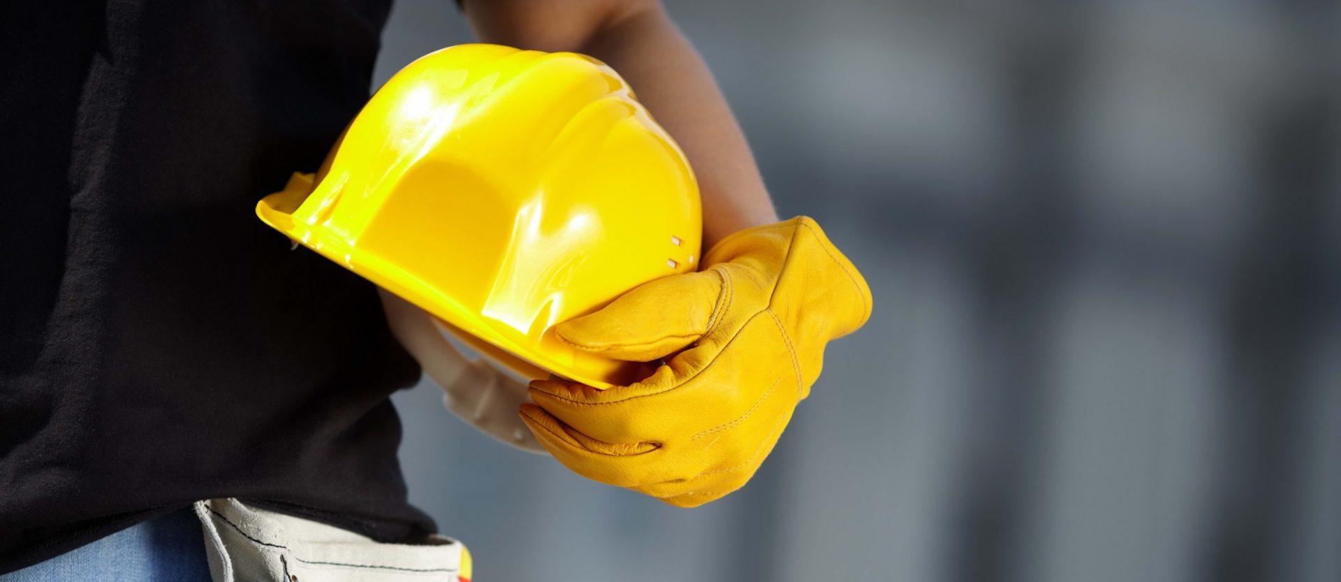 Ravi Constructions